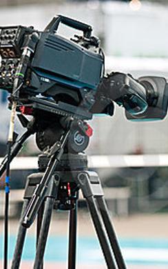 http://bengodwin.org/cms/uploads/images/boximages/camera.png