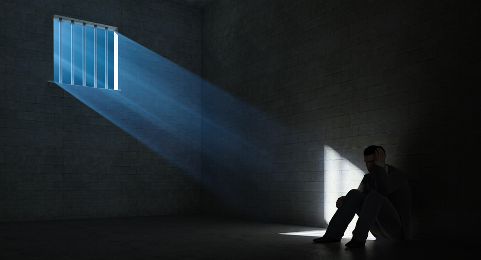 Avoiding the Isolation Trap