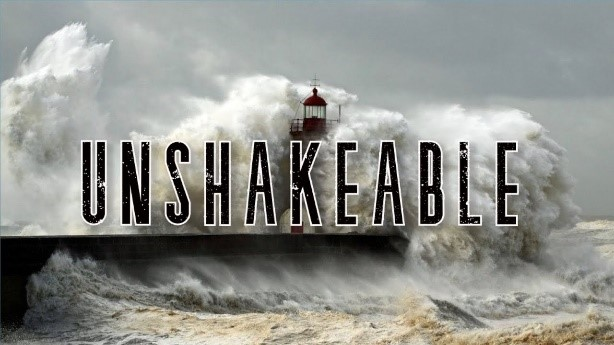 Faith That Is Unshakeable